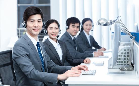 YIJIE ELECTRONICS (HK) LIMITED